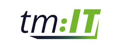 tm:IT Solutions GmbH