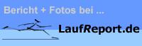 laufreport-de_logo200-65